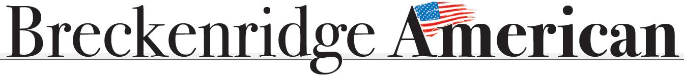 Breckenridge American Logo