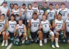 Buckaroo 7 on 7 qualifies for state tournament