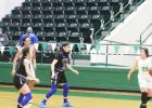 Lady Bucks subdue City View Lady Mustangs